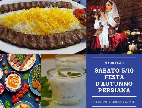 sabato-5-ottobre-2019-gran-festa-d-autunno-mehregan