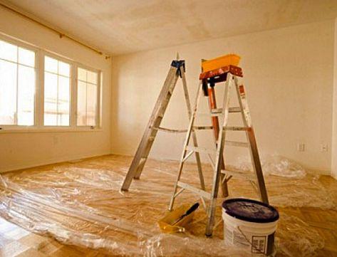 la piazzetta di pol pagina 8618. Black Bedroom Furniture Sets. Home Design Ideas