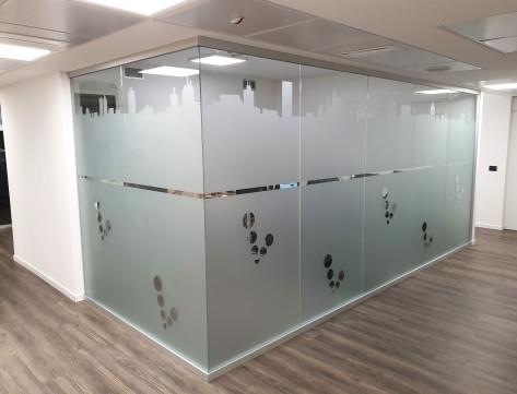 pellicole-adesive-sabbianti-per-vetrine
