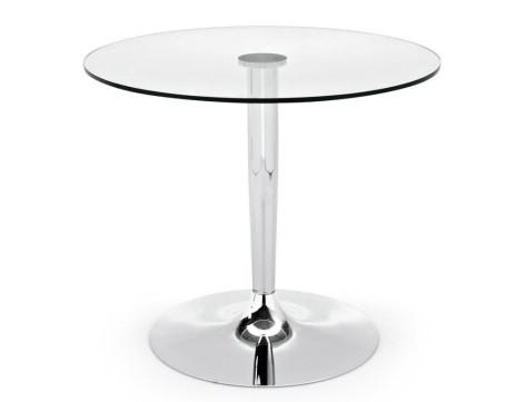 Tavoli in vetro > Vetreria Fratelli Malaspina