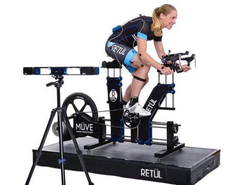 biomeccanica-ciclismo