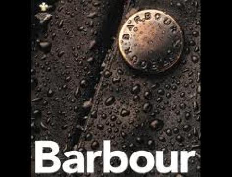 Lavaggio Barbour Roma