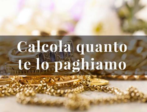 72e8123ed58d Quotazione Oro Usato   Magic Gold Compro Oro Milano