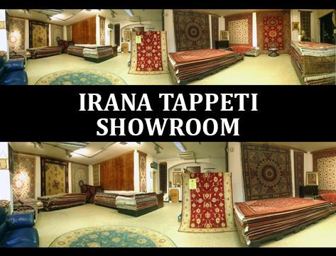 Vendita tappeti persiani milano irana tappeti - Tappeti milano vendita ...