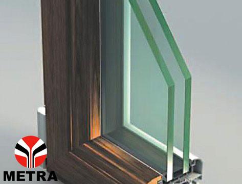 serramenti-alluminio-legno