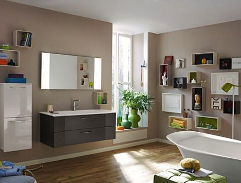Ristrutturazione bagni key casa service s r l for Ristrutturazione bagni milano
