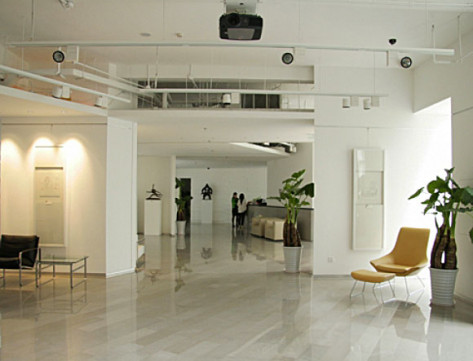 Ristrutturazione appartamenti e negozi key casa service for Progetto ristrutturazione appartamento