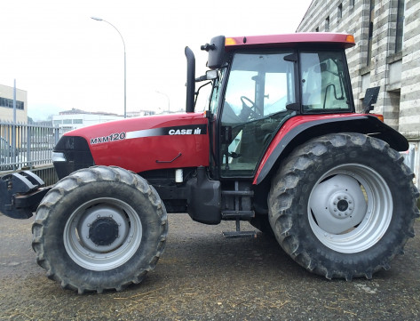 Macchine agricole usate subito autos weblog for Subito it molise attrezzature agricole