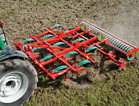 Attrezzatura agricola usata piacenza macchine agricole for Attrezzatura agricola usata lazio