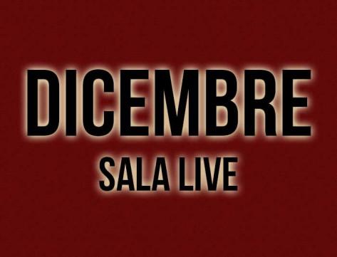 sala-live-dicembre-2018