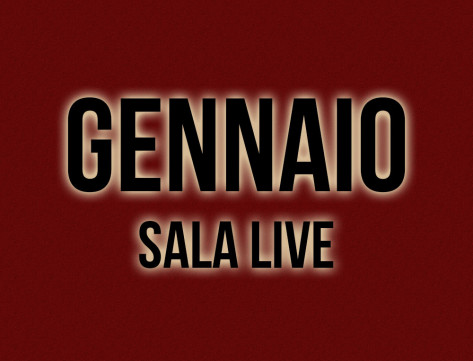 sala-live-gennaio-2019