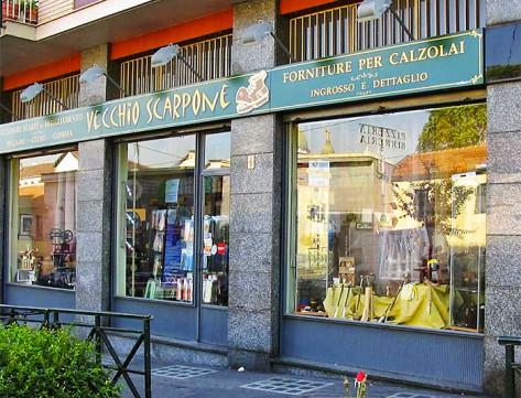 Articoli per tappezzieri roma