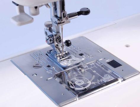 macchine-da-cucire-milano