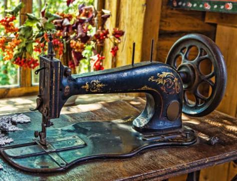 la-storia-della-macchina-da-cucire
