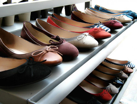 arte-pelle-modifica-le-tue-calzature