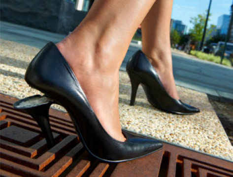 riparazione-calzature