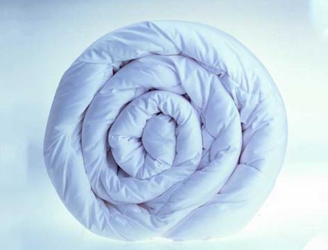 lavare piumone lavanderia modificare una pelliccia