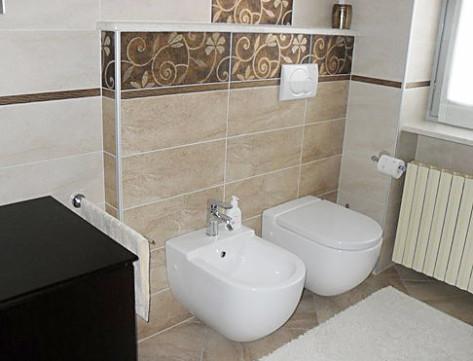 Rifacimento bagni completo u003e idraulica ristrutturazioni corvetto