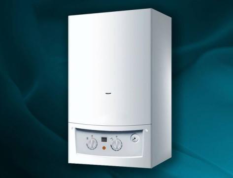 Assistenza caldaie e scaldabagni pronto intervento - Scalda bagno a gas ...