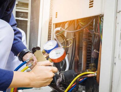 assistenza-condizionatori-e-climatizzatori-casa-a-milano