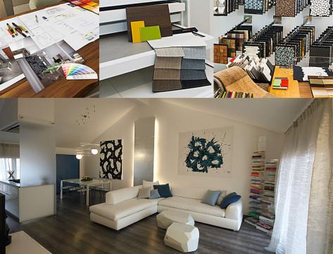 Archhouse Idee Per Ristrutturare Casa > ARCHHOUSE