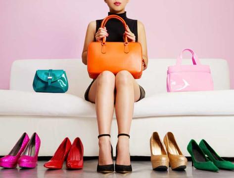 scarpe temperamento chiaro e distintivo bambino Lavaggio Borse e Scarpe in pelle > Lavanderia Colombo
