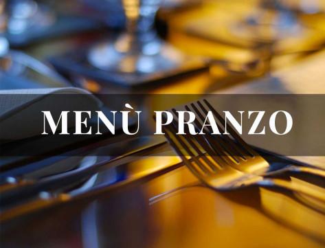 men-fisso-a-pranzo