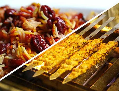 specialit-persiane