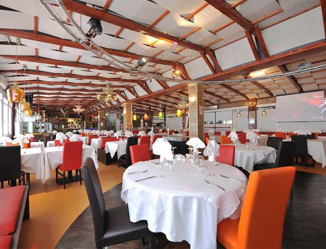 ristorante-per-eventi-a-segrate