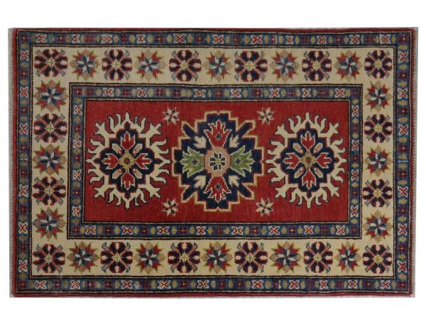 KAZAk gazni -2184-venduto immagine 0