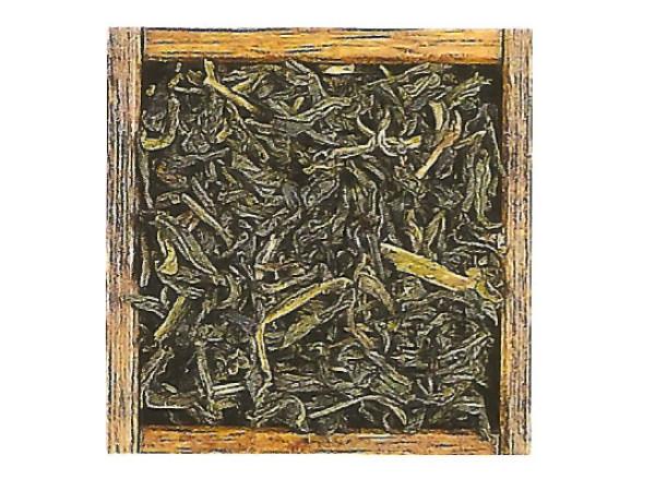 Tè Special Jasmine immagine 0