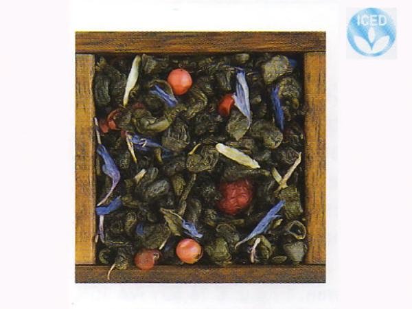 Tè verde Dolce Vita immagine 0