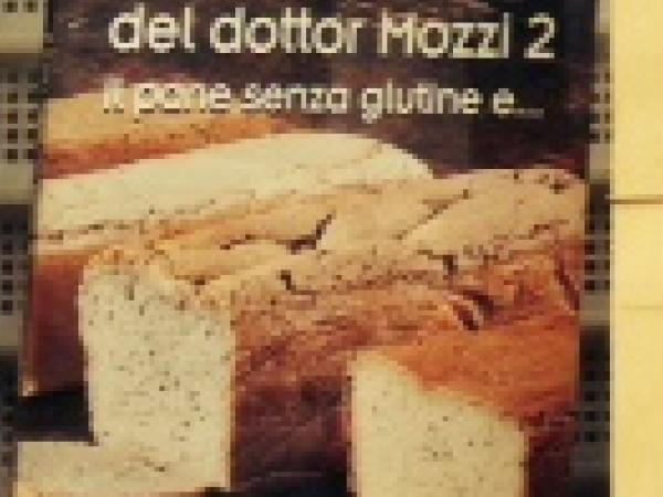 Torta di quinoa immagine 3