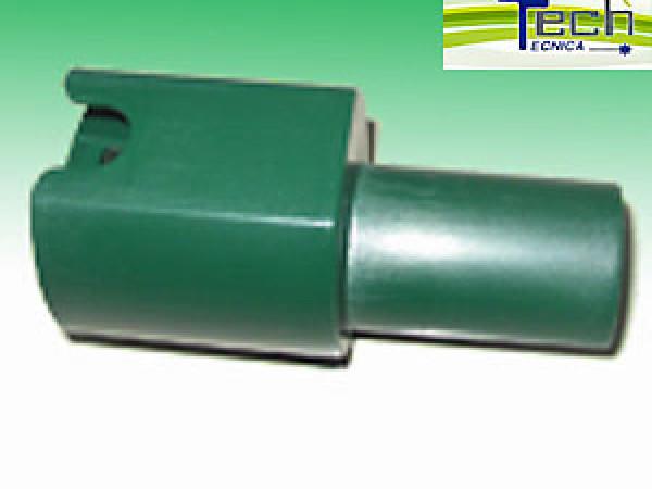 Adattatore  per tubo VK 130-150 immagine 0