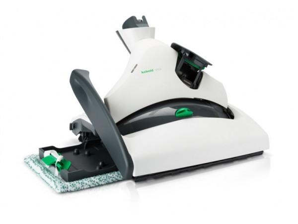 Pulilava folletto sp 530 nuova shop clean tech folletto - Folletto aspirapolvere e lavapavimenti ...
