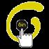 6in-logo