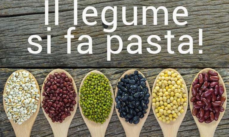 bio-and-food-pastificio shop banner image