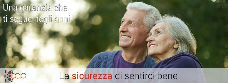 centro-acustico-bergamasco_slide_4