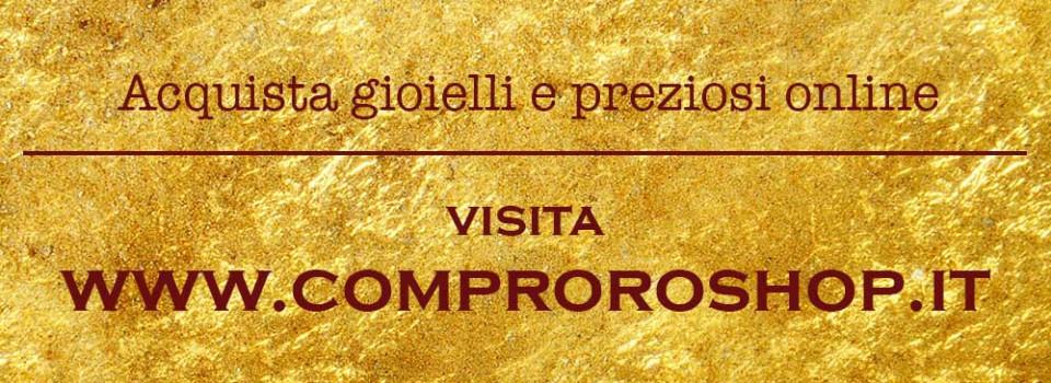 comproro-borgonovo_slide_0