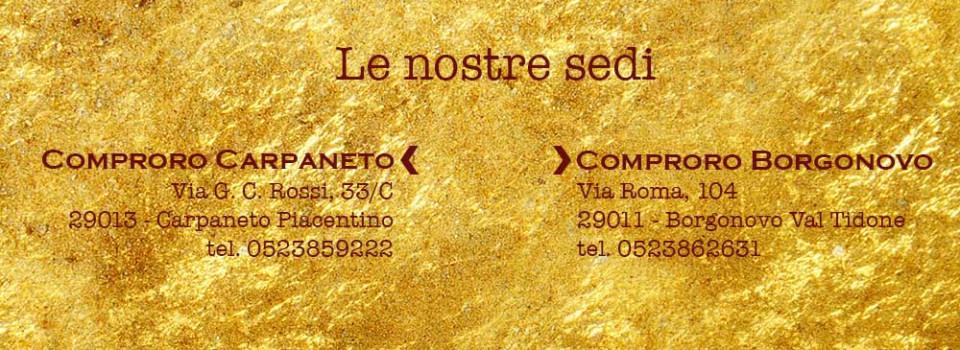 comproro-borgonovo_slide_1