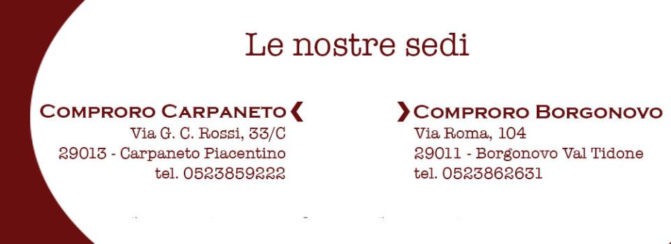 comproro-carpaneto_slide_1