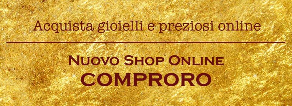 comproro-carpaneto_slide_0