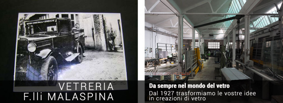 vetreria-f-lli-malaspina_slide_0
