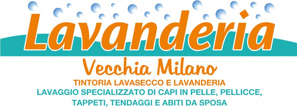 tintoria-lavanderia-vecchia-milano_slide_0