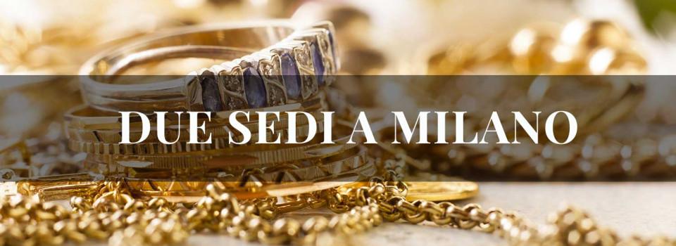 magic-gold-compro-oro-milano_slide_0