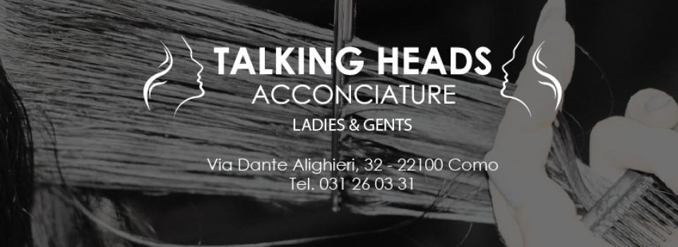 talkingheads-acconciature_slide_0