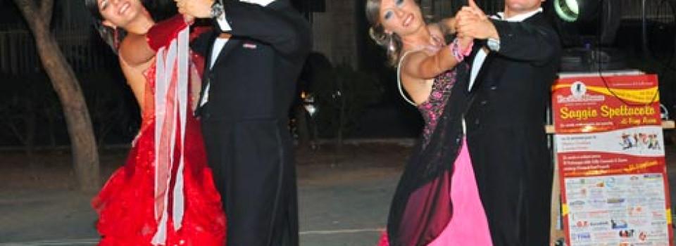 scuola-di-ballo-amici-della-danza_slide_4