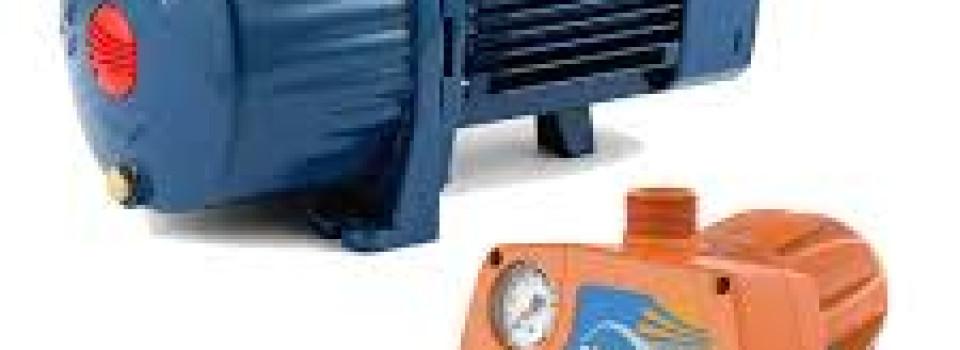 borlotti-pompe-motori_slide_16