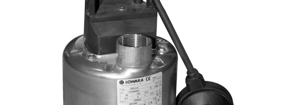 borlotti-pompe-motori_slide_14