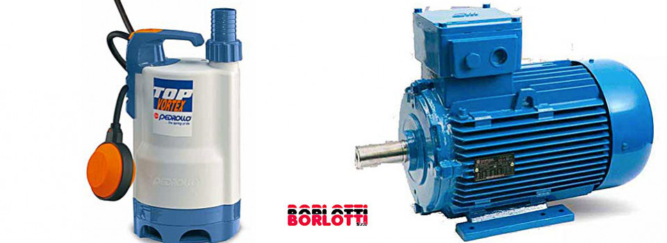 borlotti-pompe-motori_slide_3